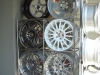 Shop_Wheels_2