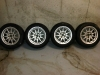 2-10-11-Fenders-wheels-bodykit