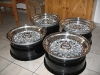 bbs-new