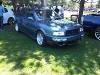 IMG00424-20110501-1245_800x600