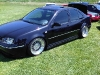 IMG00437-20110501-1250_800x600