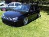 IMG00438-20110501-1250_800x600
